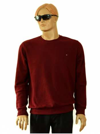 свитера мужские из флиса