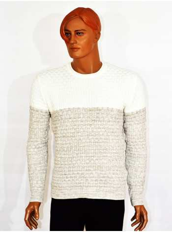 Турецкие мужские свитер