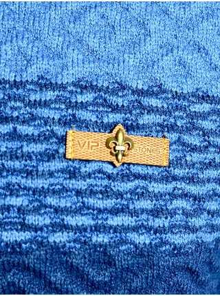 Свитера мужские Vip Stones 17 314