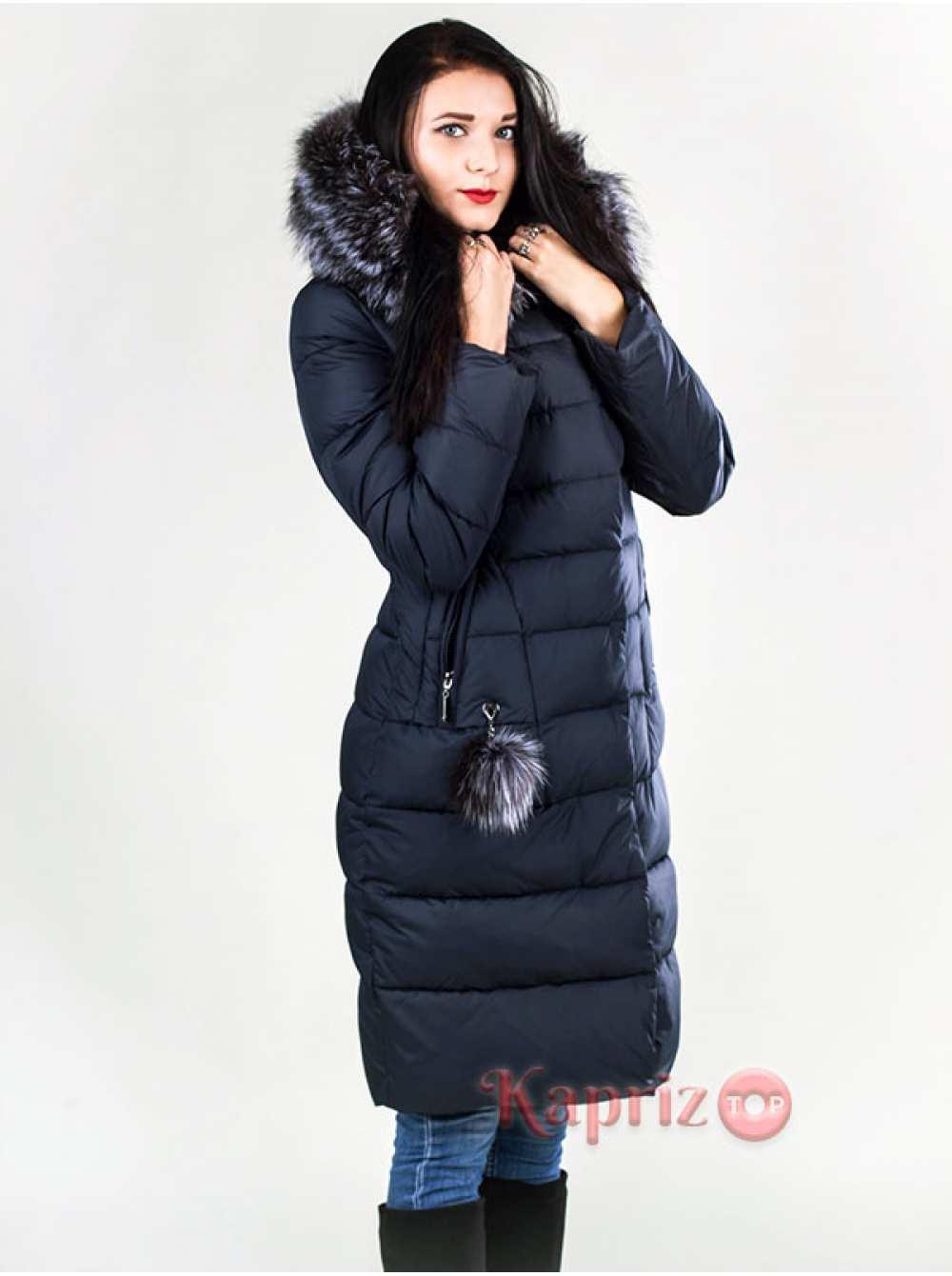 сравнить цену на пуховики женские с мехом в интернет магазине Украины 29efb7c9a2bf3