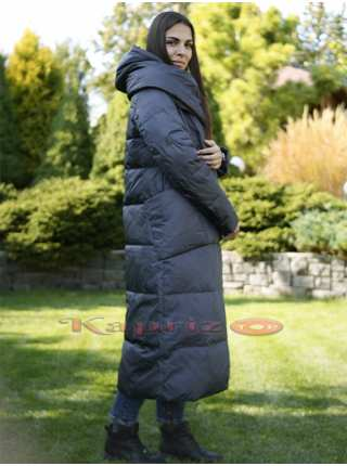 Пальто одеяло Damader 92116