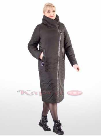 женское пальто на верблюжьей шерсти
