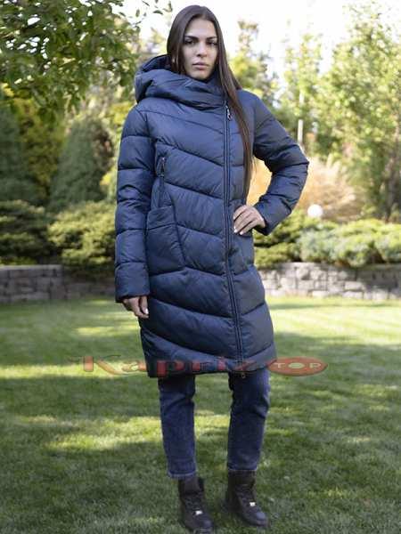 Женское пальто Ecaerst 156