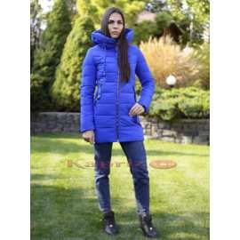 Женская куртка Ommeitt 020