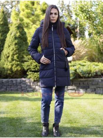 Куртка женская до 58 размера