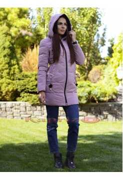 Женская куртка Siyaxinge 945