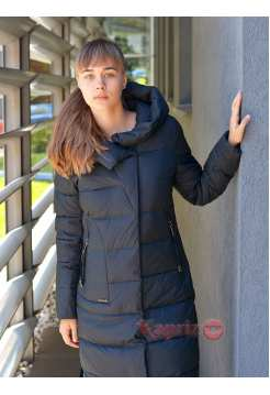 Пальто женское Fodarlloy 1388 (9188)  приталенное