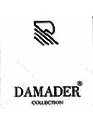 Damader