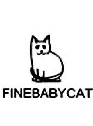 Одежда фирмы Fine Baby Cat