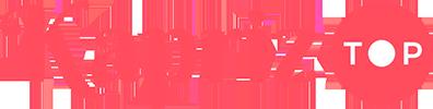 Интернет магазин женской и мужской одежды Каприз Украина
